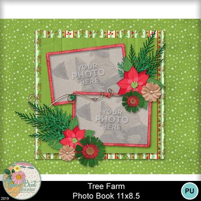 Treefarmpb11x8-05