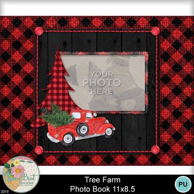 Treefarmpb11x8-06