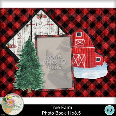 Treefarmpb11x8-07