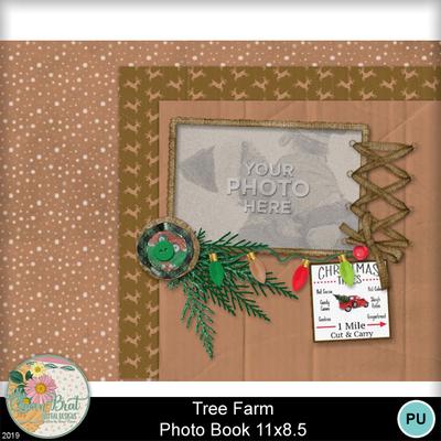 Treefarmpb11x8-08