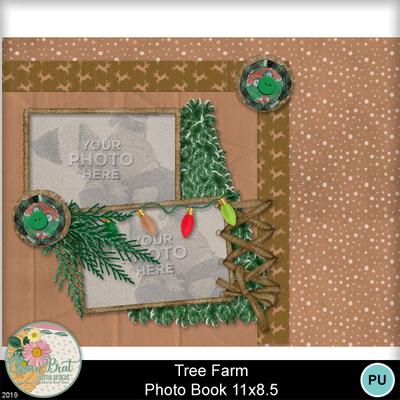 Treefarmpb11x8-09