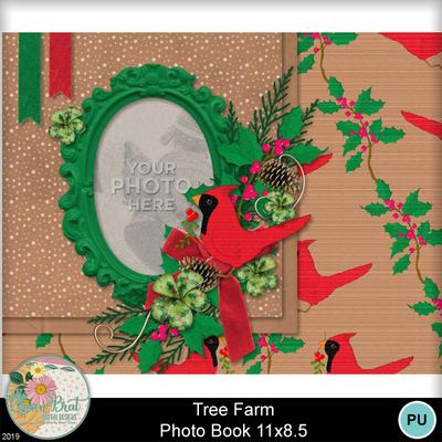 Treefarmpb11x8-10