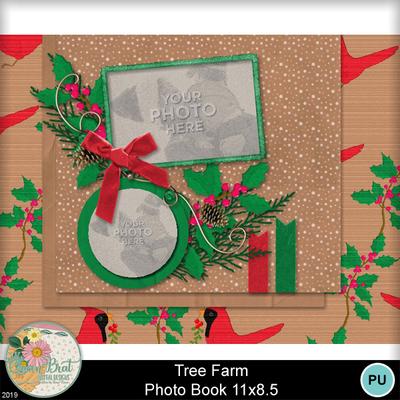 Treefarmpb11x8-11