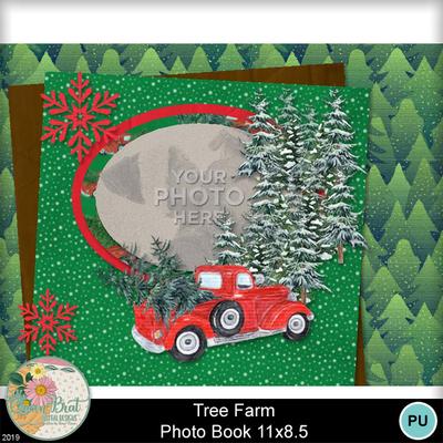 Treefarmpb11x8-12