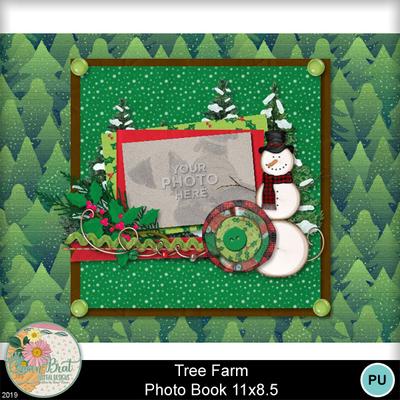 Treefarmpb11x8-13