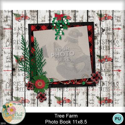 Treefarmpb11x8-14
