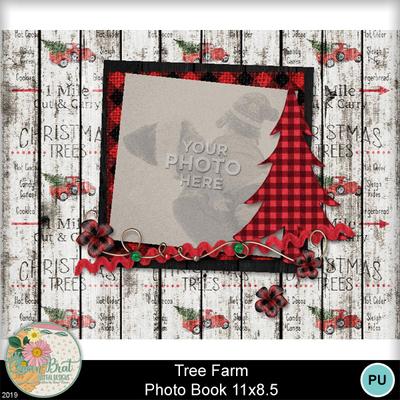 Treefarmpb11x8-15
