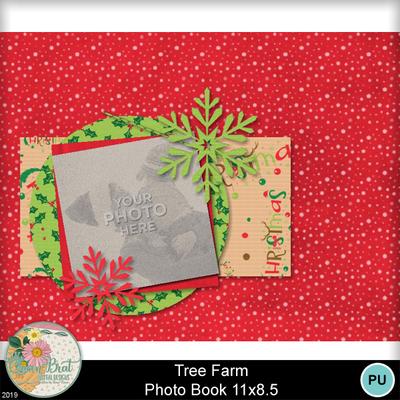 Treefarmpb11x8-16