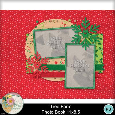 Treefarmpb11x8-17