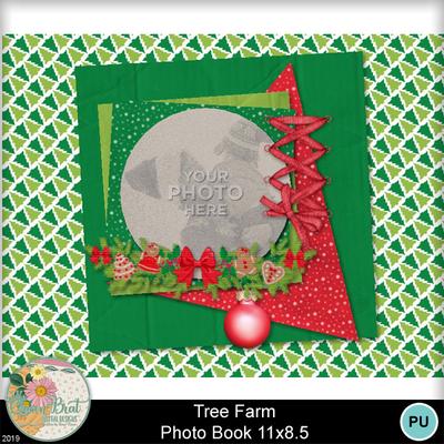 Treefarmpb11x8-18