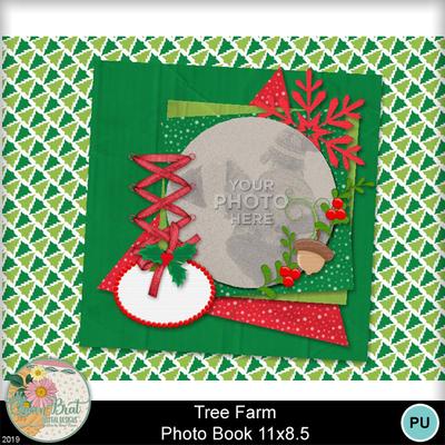 Treefarmpb11x8-19