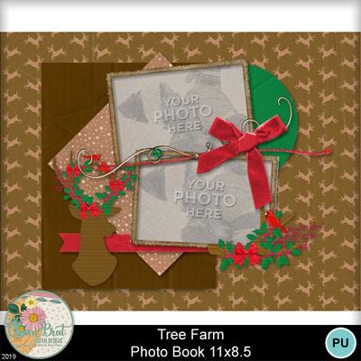Treefarmpb11x8-20