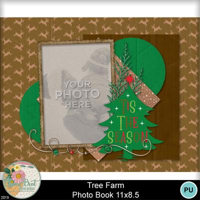Treefarmpb11x8-21