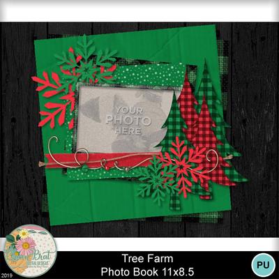Treefarmpb11x8-22