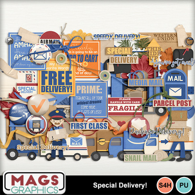 Mgx_mm_specdelivery_ep