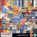 Mgx_mm_specdelivery_kit_small