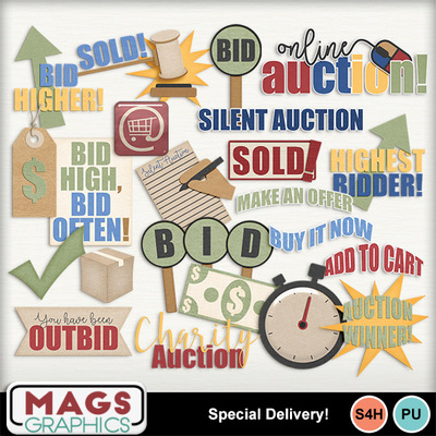 Mgx_mm_specdelivery_auction