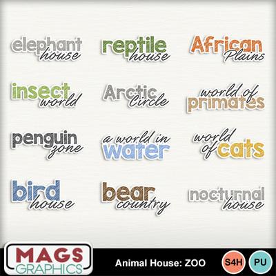 Mgx_mm_ahzoo_habitats