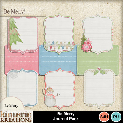 Be_merry_journal_pack-1