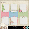 Be_merry_journal_pack-1_small