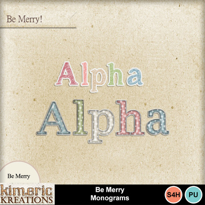 Be_merry_monograms-1