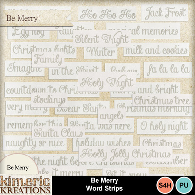 Be_merry_word_strips-1