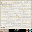 Be_merry_word_strips-1_small