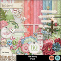 Be_merry_pack-1_small