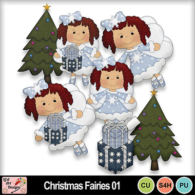 Christmas_fairies_01_preview