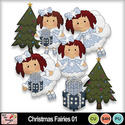 Christmas_fairies_01_preview_small