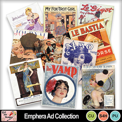 Emphera_ad_collection_preview