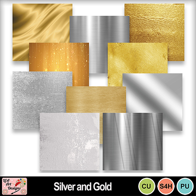 Silver_and_gold_preview
