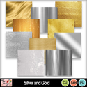 Silver_and_gold_preview_small