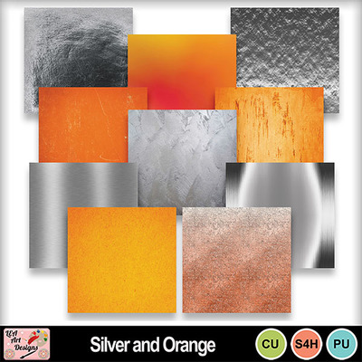 Silver_and_orange_preview