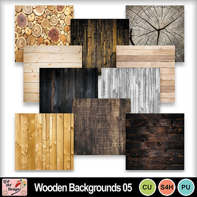 Wooden_backgrounds_05_review