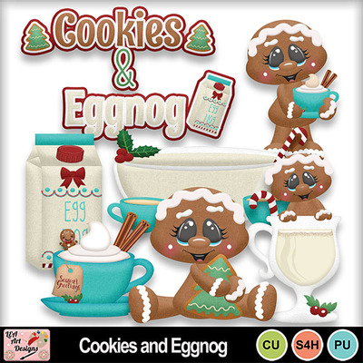 Cookies_and_eggnog_preview
