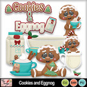 Cookies_and_eggnog_preview_small