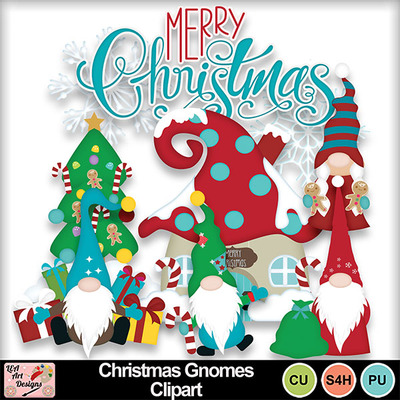 Christmas_gnomes_clipart_preview