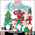 Christmas_gnomes_clipart_preview_small