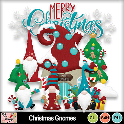 Christmas_gnomes_preview