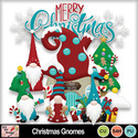 Christmas_gnomes_preview_small