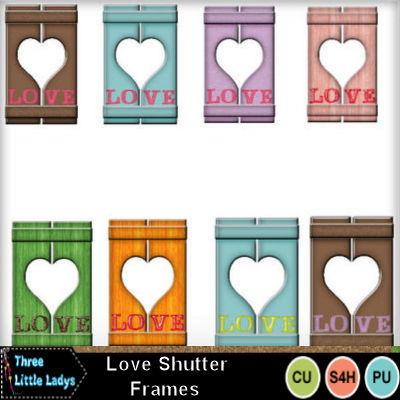 Love_shutter_frames-tll