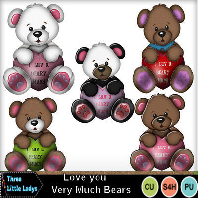 Love_you_very_much_bears--tll