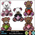 Love_you_very_much_bears--tll_small