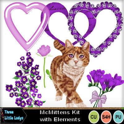Mcmittens_kits-tll