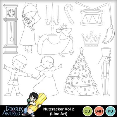 Nutcracker2-psd