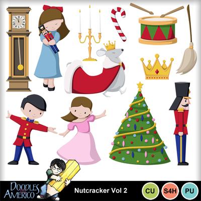 Nutcracker2-ca