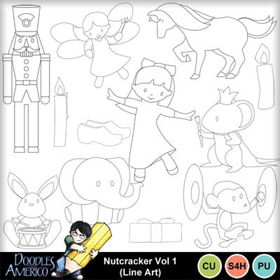Nutcracker1-la