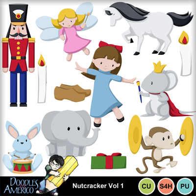 Nutcracker1-ca