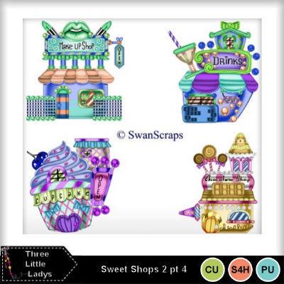 Sweet_shop_2pt4-tll